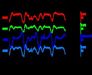 kk20200906m.png