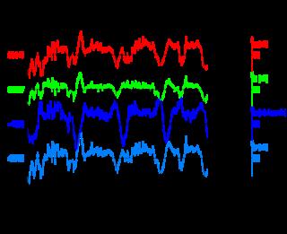 kk20201001m.png