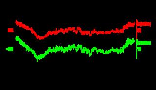 kk20201004.png