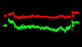 kk20201018.png